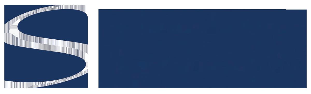 saginaw-county-chamber-logo-rgb_orig
